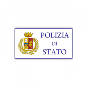 http://State%20Police