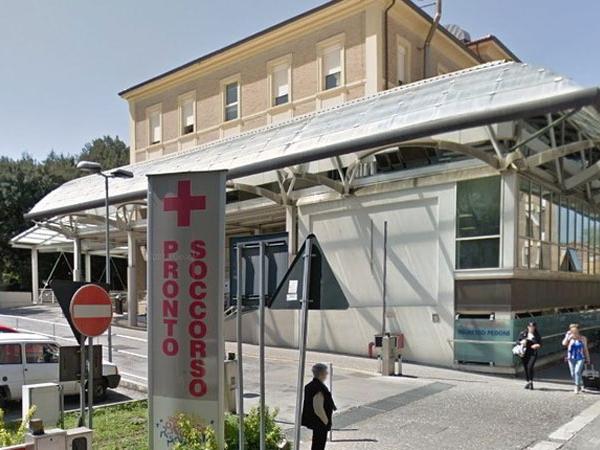 http://Ospedale%20di%20Pesaro